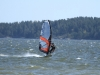 windsurfing-may-2012-2