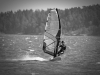 windsurfing-may-2012-bw