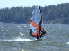 windsurfing-may-2012