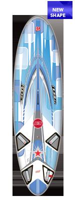 Tabou Rocket 125 LTD – Test 2011, 2012 and 2013