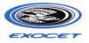 Exocet windsurfing logo