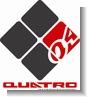 Quatro windsurfing board test