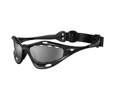 Oakley Sunglasses for Windsurfing