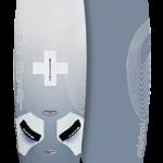 Mistral Screamer Freeride 123 – Test 2011