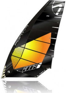 8 great tuning tips for your windsurfing equipment