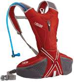 Small Camelback for windsurfing