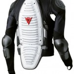 Ice Board – Spine and shoulder protection