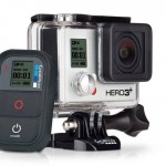 GoPro Hero 3+ vs GoPro Hero 3