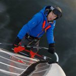 Flymount – Bomb proof windsurfing GoPro mount tested