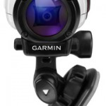 Action cams and mounts