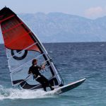 Windsurfing PRO Center Rhodes