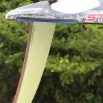 black_project_freeride_windsurfing_fin