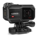 Garmin Virb X and XE – Serious competitor to the GoPro range