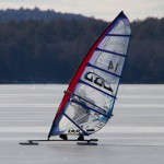 Iceboard SPEED profile: Jeff Brown – US 14