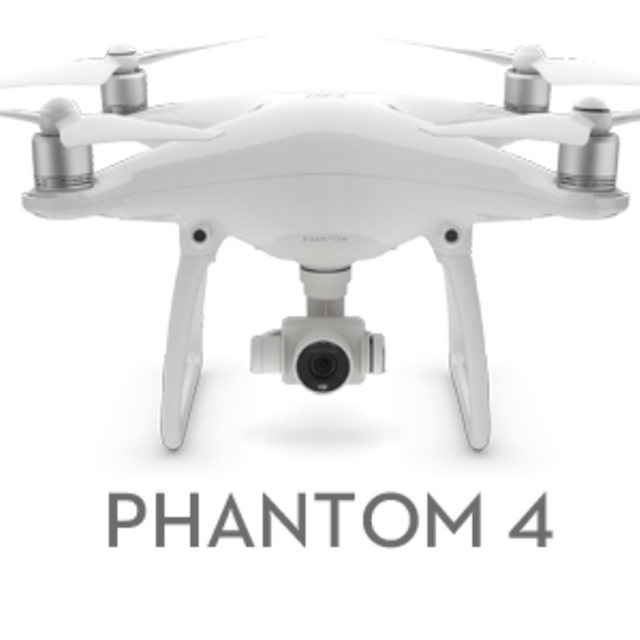 quadracopter drone with Windsurfing Action Filmed Dji Phantom 3 And 4 Buyers Guide on Vxd 001 B together with Falcon together with Windsurfing Action Filmed Dji Phantom 3 And 4 Buyers Guide likewise More Freedom To The Disabled moreover Watch.