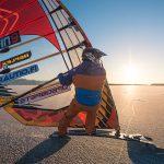 Bodom Iceboards – Test report by Antti Peltola – FIN9