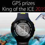 GPS PRIZES for King of the ICE 2019!
